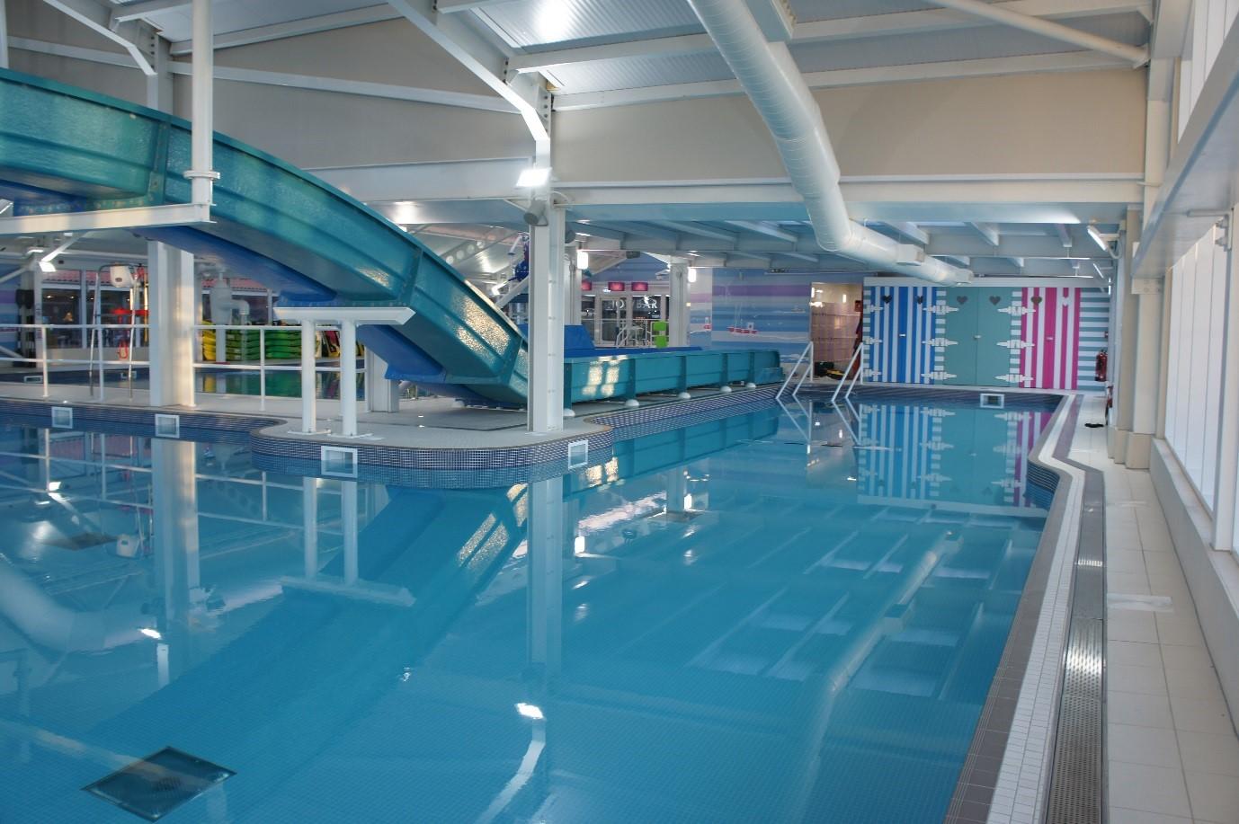 Seton Sands Holiday Park Haven