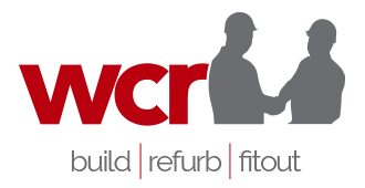 WCR Construction Limited